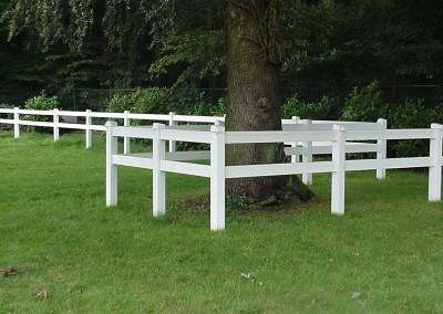 Heritage Fence 3