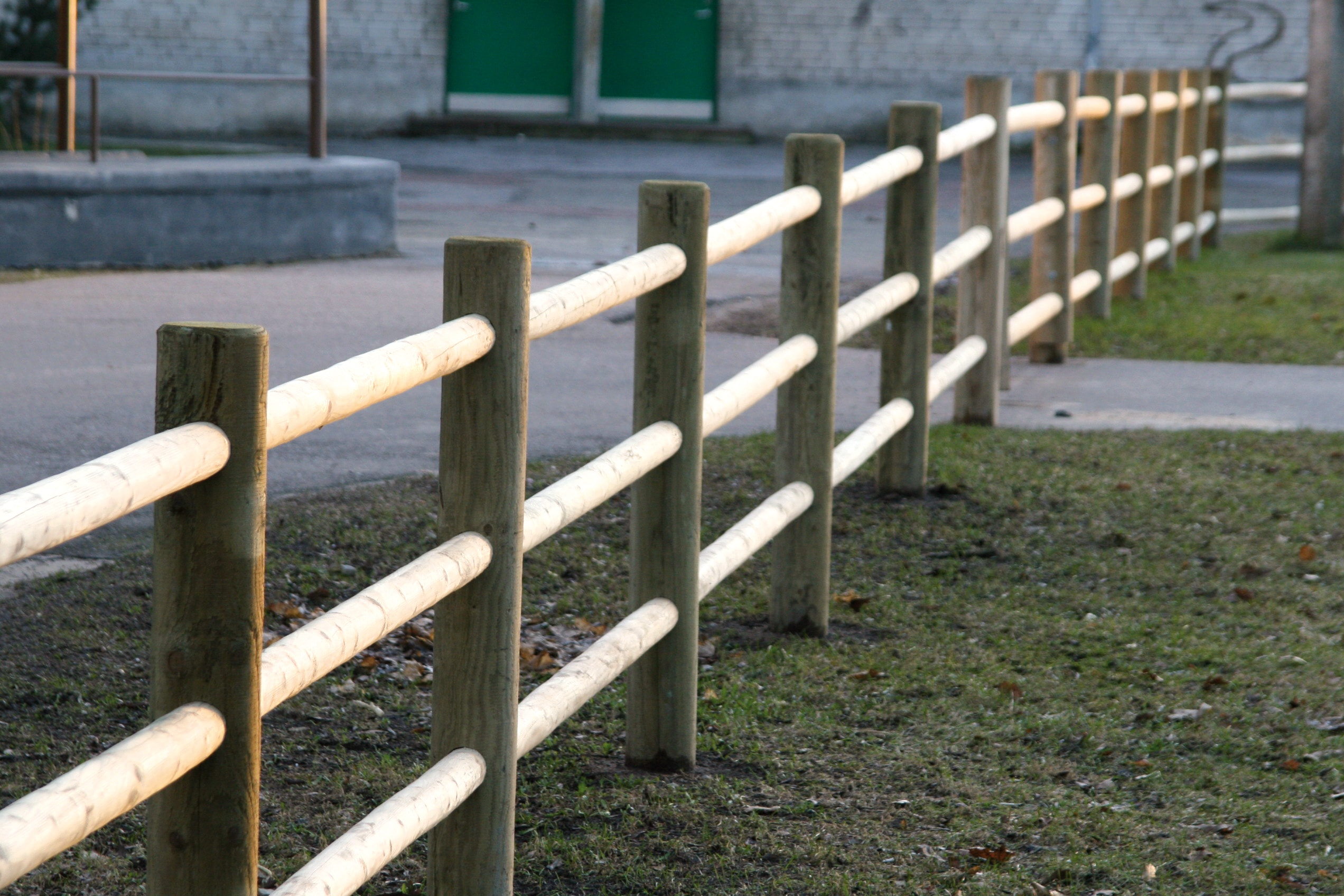 Country Fence Www Pixshark Com Images Galleries With A