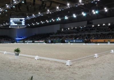 Indoor-Brabant