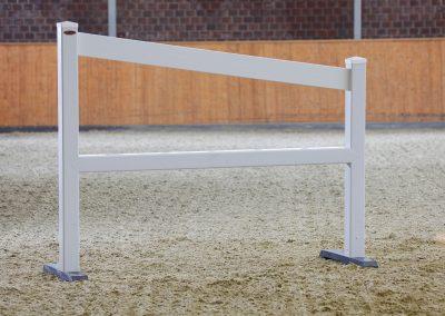 chute-fence-high